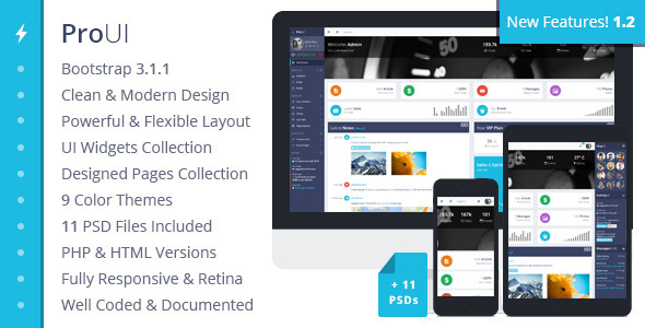 proui-responsive-admin-dashboard-template