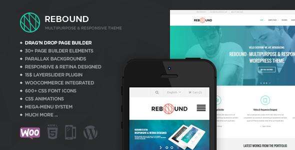 rebound-responsive-multipurpose-retina-theme
