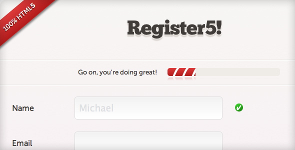 register5-html5-register-form