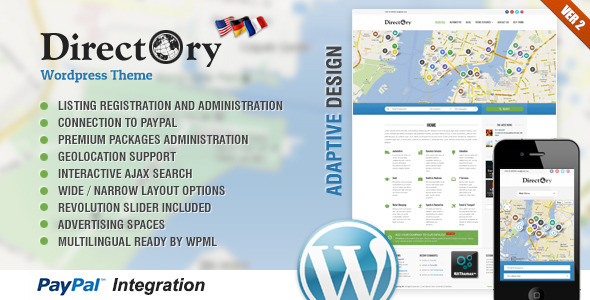 responsive-directory-wordpress-themes
