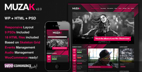 responsive-music-wordpress-themes