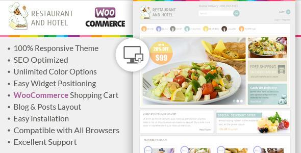 restaurant-responsive-woocommerce-theme