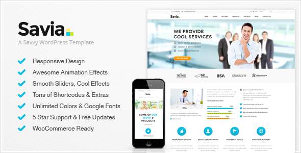 savia-responsive-multipurpose-wordpress-theme