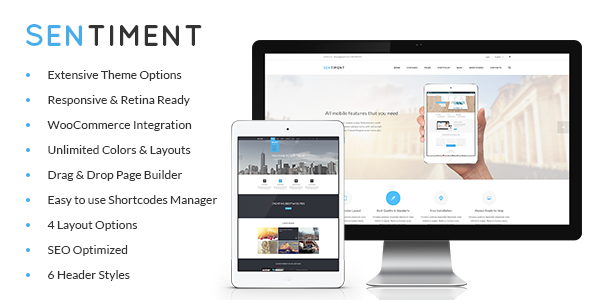 sentiment-retina-responsive-multipurpose-theme