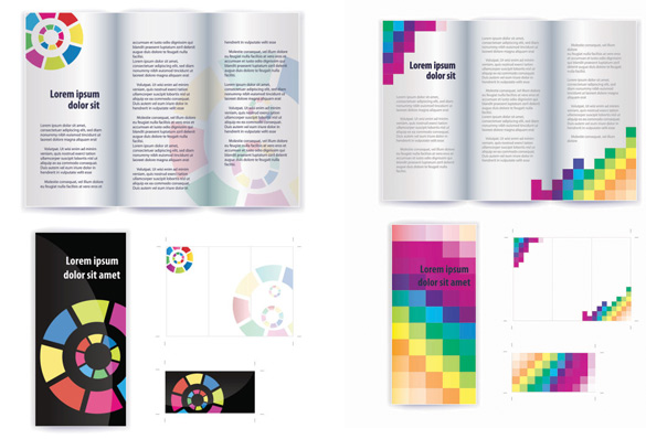 shades-of-flyer-and-brochure-layout-vector