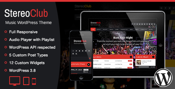 stereoclub-nightclub-band-wordpress-theme