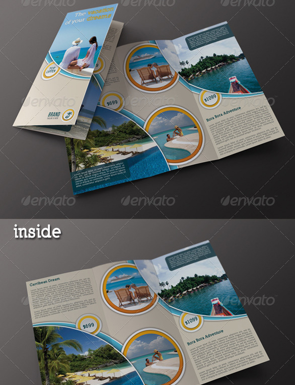 travel-agency-3fold-brochure