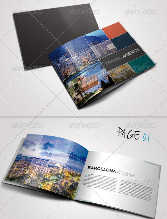travel-business-brochure