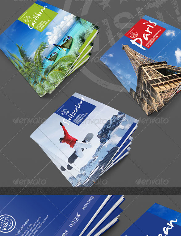 visit-series-square-tourism-brochure