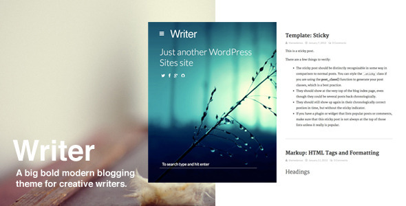 writer-bold-wordpress-bloggin-theme