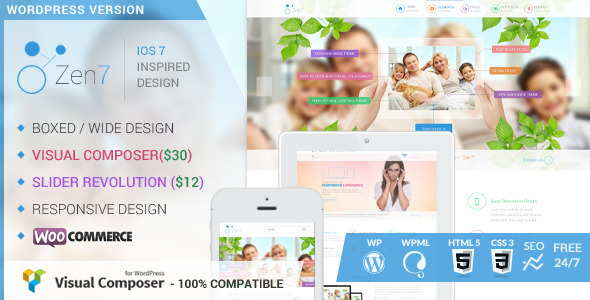 zen7-premium-multipurpose-wordpress-theme