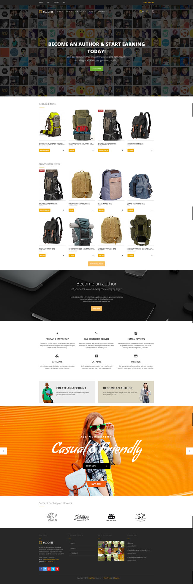 Baggies-Wordpress-WooCommerce-Marketplace-Themes