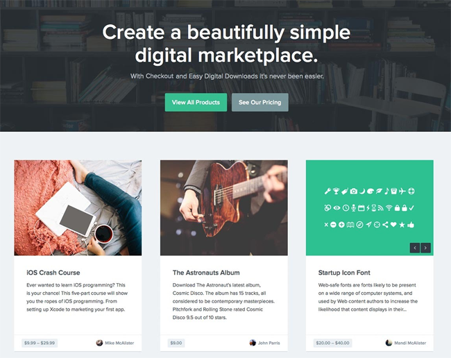 Best-Responsive-Marketplace-Wordpress-Themes-2015