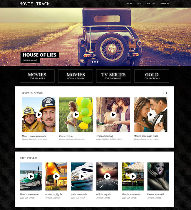 Online-Movies-WordPress-Theme
