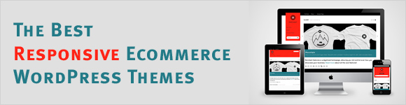 best-responsive-ecommerce-themes