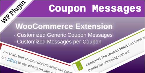best-wordpress-woocommerce-coupon-plugins