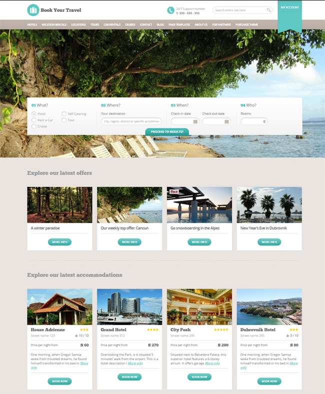 book-your-travel-online-booking-wordpress-theme