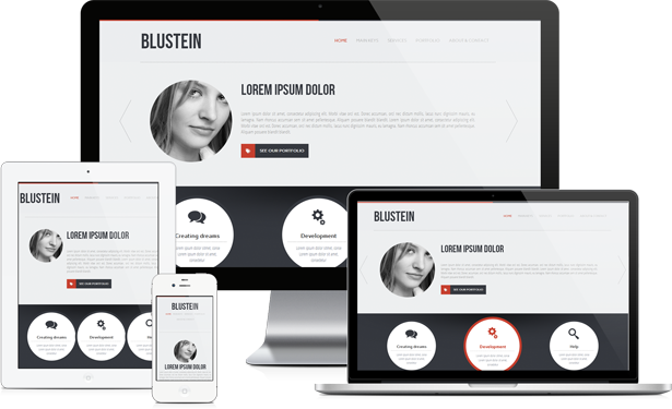 bootstrap-landing-page-templates