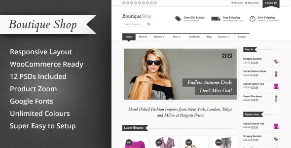 boutique-shop-responsive-woocommerce-theme