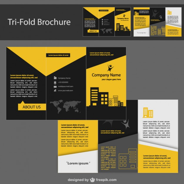 brochure-free-corporate-identity-design