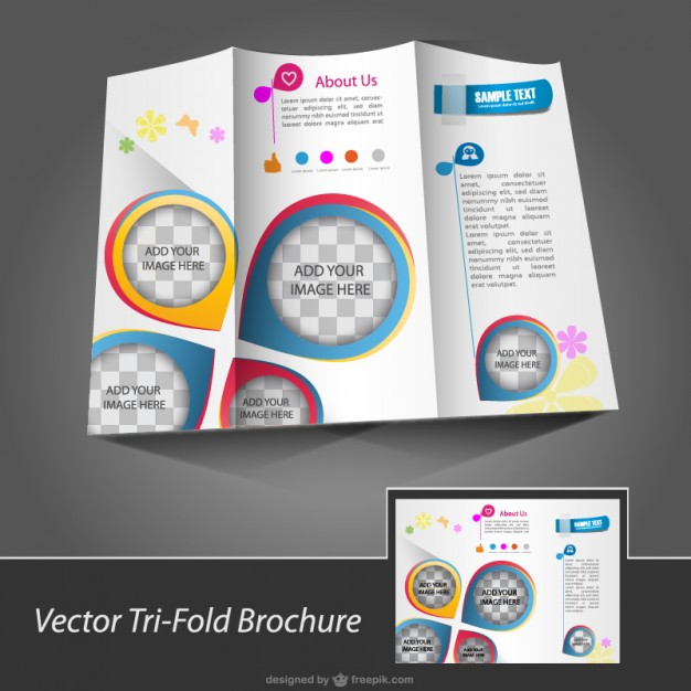 brochure-template-free-for-download
