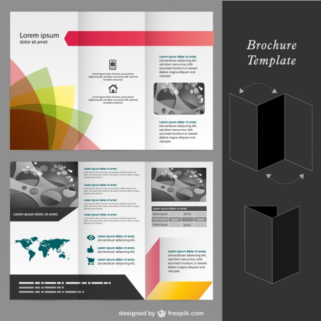 brochure-vector-mock-up-template