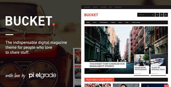 bucket-a-digital-magazine-style-wordpress-theme