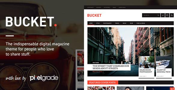 bucket-a-digital-magazine-style-wordpress-theme
