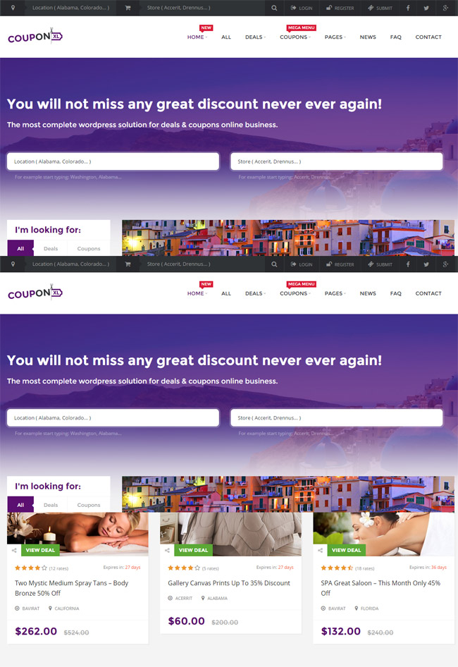 couponxl-coupons-deals-discounts-wp-theme