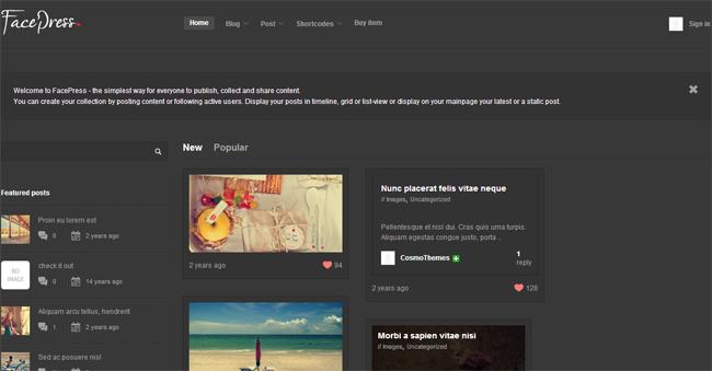 facepress-community-content-sharing