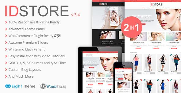 idstore-responsive-multipurpose-ecommerce-theme