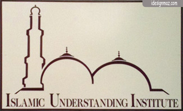 islamic-understanding-institute-logo