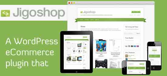 jigoshop-ecommerce-plugins-for-wordpress