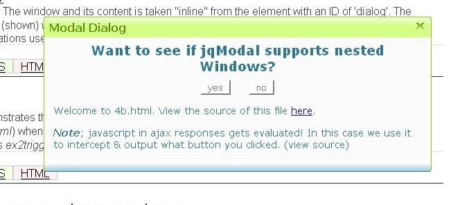 jqmodal-popup-plugin