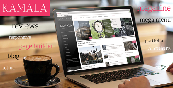 kamala-multipurpose-magazine-review-theme