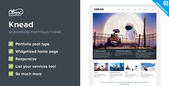kiosk-20-premium-wordpress-ecommerce-theme