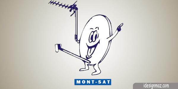 mont-sat