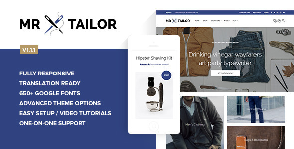 mr-tailor-retina-responsive-woocommerce-theme