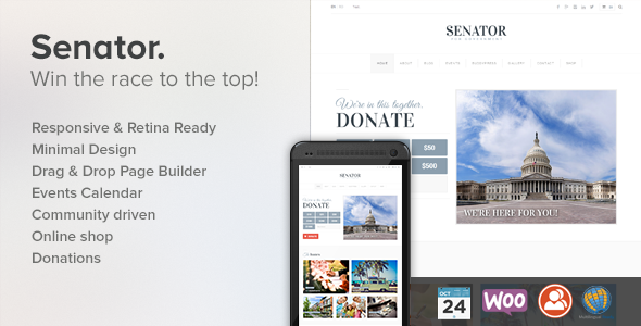 senator-political-wordpress-theme