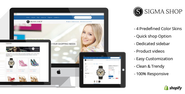 sigma-responsive-multipurpose-shopify-theme