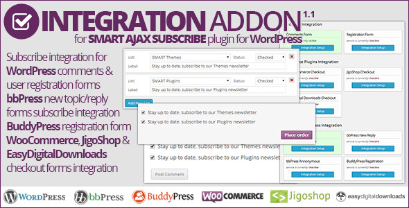 smart-ajax-subscribe-integration-addon