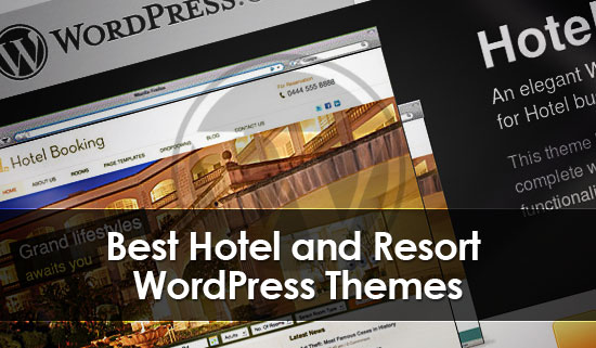 travel-hotel-wordpress-themes