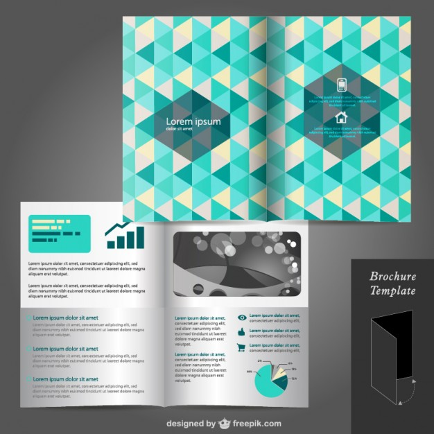 triangle-cover-brochure-mock-up