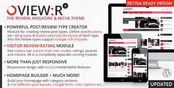 viewr-visitorauthor-review-magazine-niche-theme