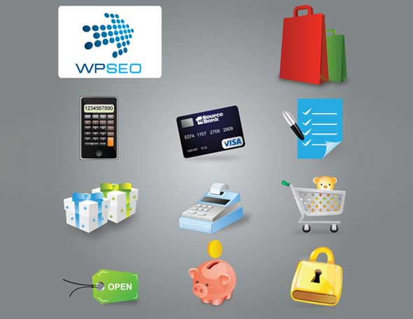 Exclusive-E-Commerce-Icons