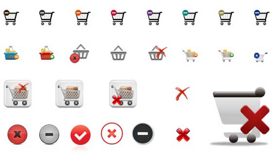 Free-Shopping-Cart-Images-and-Icons