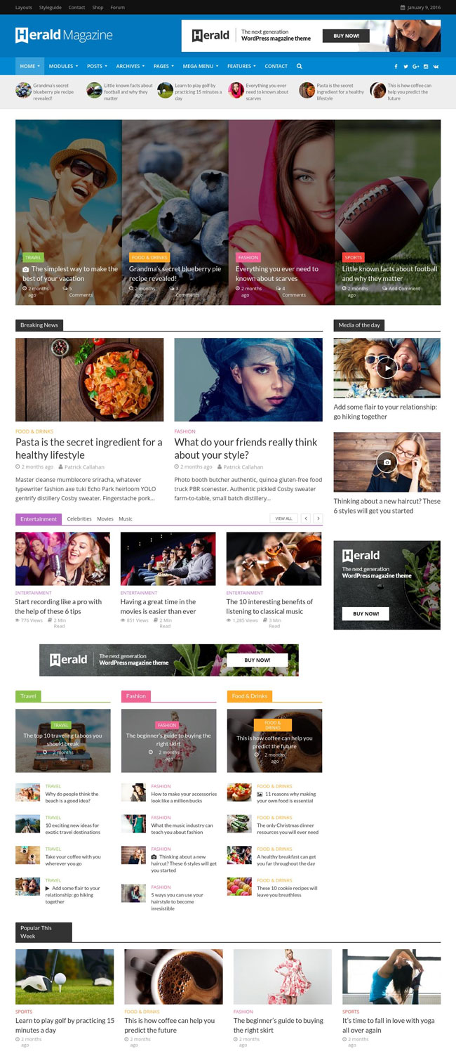 Herald-News-Portal-Magazine-WordPress-Theme
