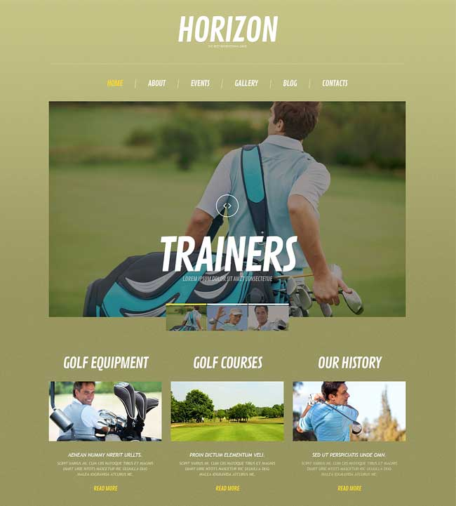 Horizon---Golf-Responsive-WordPress-Theme