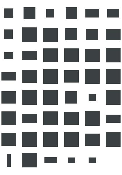 Meteocons Icon Set