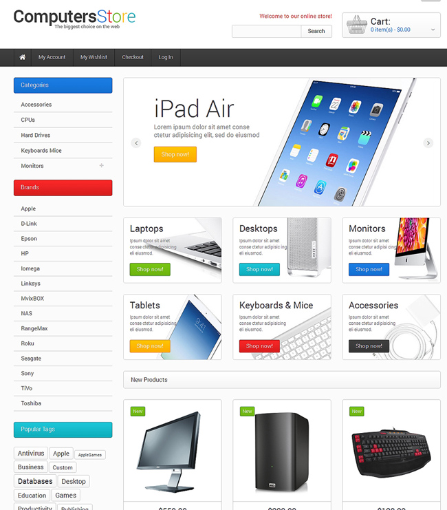 The-Biggest-Computers-Store-Magento-Theme